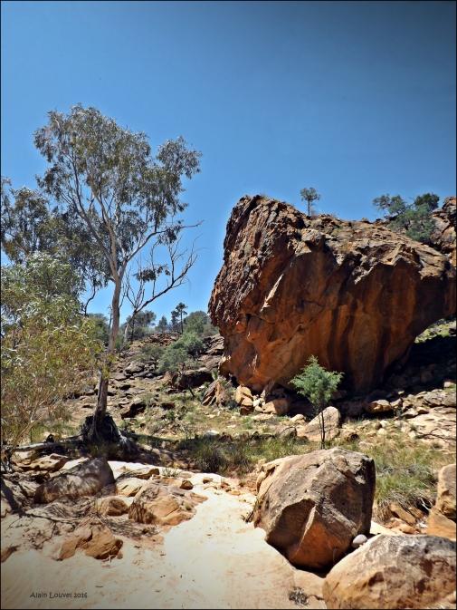 mutawintji heritage tours scenery 1