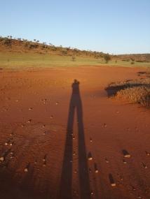 mutawintji heritage tours shadow