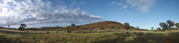mutawintji heritage tours mutawintji panorama